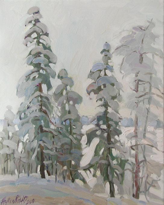 День снег зима русская зима зим